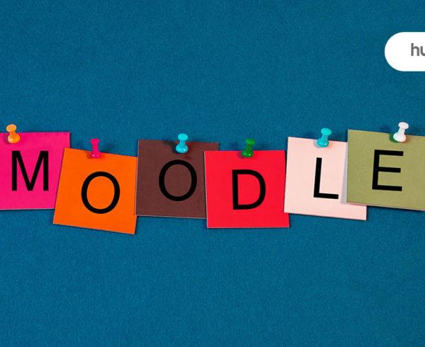 Moodle LMS