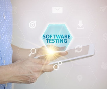 QA & Testing Solutions