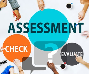 Assessment Solutions