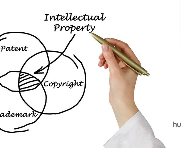 Intellectual Property Protection for Online Course Content