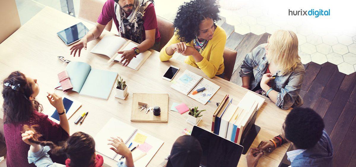 Deliver Diversity Inclusion Training Program
