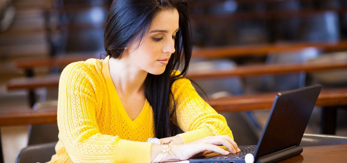 Universities Build An eLearning Platform