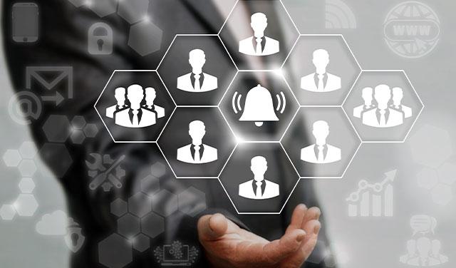 Implementation & Integration Services